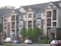 Apartment,condominium,co-op